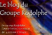 Toute l'actualité du Groupe Rodolphe sur son blog