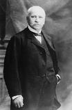 Joseph Vogt décède en 1921