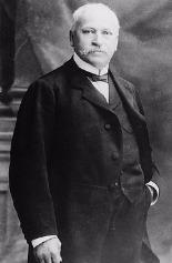 Joseph Vogt