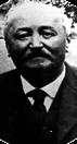 Jean-Baptiste Grisez